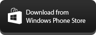 Die RGK-App im Windows-Store