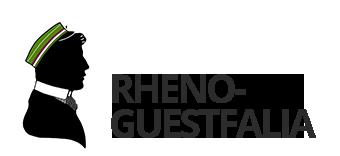 AV Rheno-Guestfalia